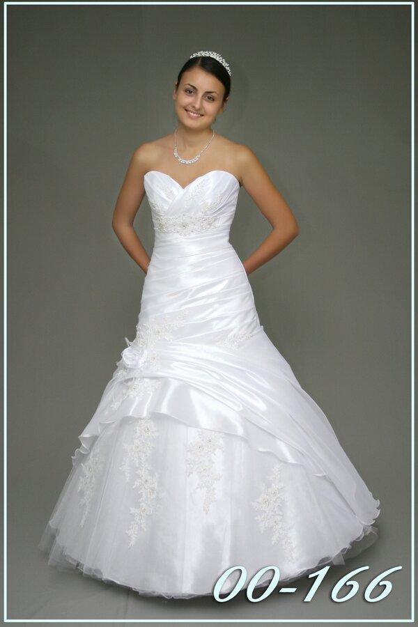 Свадебные Платья От Производителя Купить Оптом