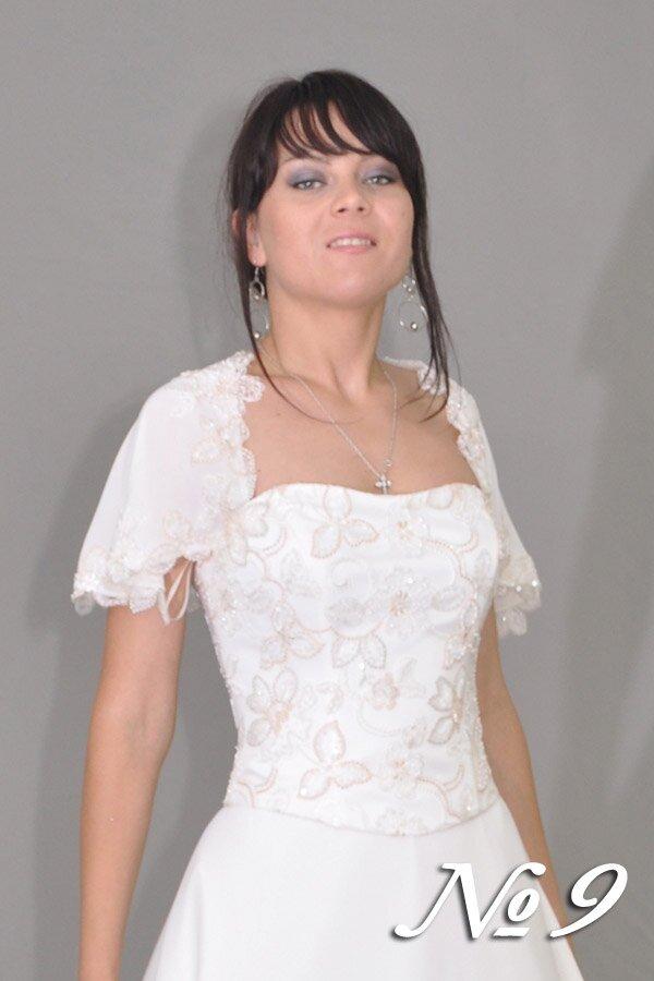 Wedding Saloon :: Свадебные платья оптом, Москва - Свадебные